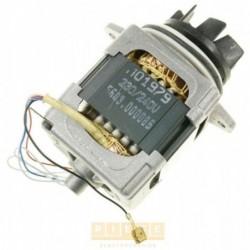 Pompa recirculare pentru masina de splat vase BOSCH/SIEMENS POMPA RECIRCULARE