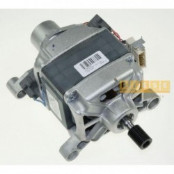 Motor masina de spalat CANDY/HOOVER MOTOR 54LT 1000RPM M500