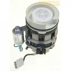 Pompa recirculare pentru masina de splat vase WHIRLPOOL/INDESIT C00514050 POMPA