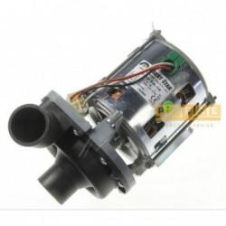 Pompa recirculare pentru masina de splat vase POMPA FAGORASPES:LV72/AV27