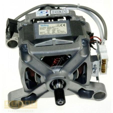 Motor masina de spalat WHIRLPOOL/INDESIT C00288958 MOTOR COLECTOR 850-1000 RPM (HL)