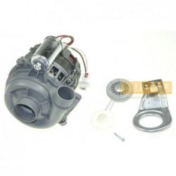 Pompa recirculare pentru masina de splat vase FAGOR-BRANDT PUMP CYCLING-