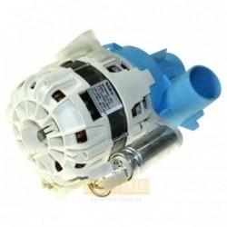 Pompa recirculare pentru masina de splat vase FAGOR-BRANDT EINSTELLUNG ENERGIE