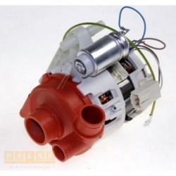 Pompa recirculare pentru masina de splat vase SMEG UMWÄLZPUMPE KIT-MOTO MTR ACC 220-240