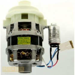 Pompa recirculare pentru masina de splat vase SIDEPAR YXW50-2F POMPA DE MASINA DE SPALAT