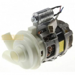 Pompa recirculare pentru masina de splat vase FAGOR-BRANDT WELLING YXW50-2F POMPA