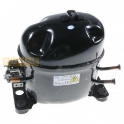 Motor frigider HAIER COMPRESOR
