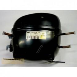 Motor frigider SAMSUNG COMPRESOR BLDC1532CC220-240VFAN COO