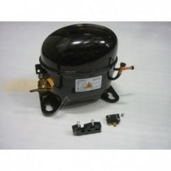 Motor frigider SHARP NX1120Y COMPRESOR