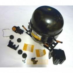 Motor frigider BOSCH/SIEMENS DG125 COMPRESOARE