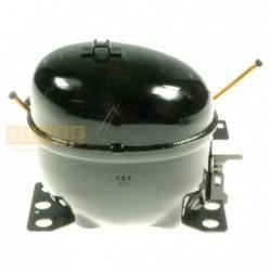 Motor frigider WHIRLPOOL/INDESIT C00325051 COMPRESOR NT 1114 Y