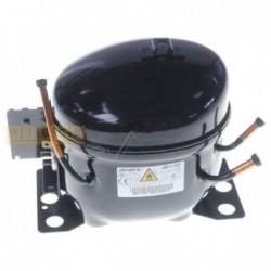 Motor frigider WHIRLPOOL/INDESIT C00316973 COMP JM1110YL (BDG) JIAX 220-240/50