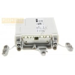 Motor frigider BOSCH/SIEMENS XV72KX COMPRESOARE