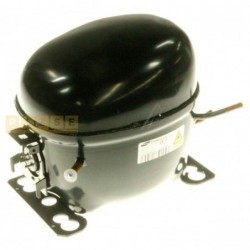 Motor frigider SAMSUNG COMPRESSORBLDC IPM1532CC220-240VFAN