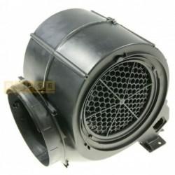 Motor frigider FABER / ROBLIN MGROUPM8/20FCOM220-50HZCLII(IT)