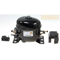 Motor frigider VESTEL COMPHYB60MGU/25MF/ZHB38-130P15C/HUAY