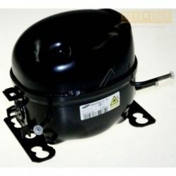 Motor frigider SAMSUNG COMPRESSOR:220-240V~50HZRSCRSTATIC