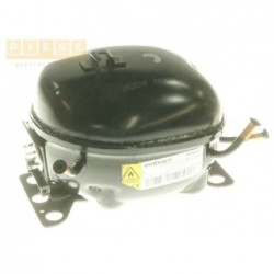 Motor frigider ARCELIK VCC COMPRESSOR (EMBRACO_VESA7C)