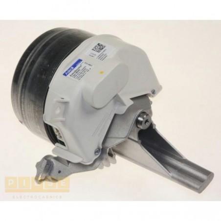 Motor masina de spalat ARCELIK M500 MOTOR
