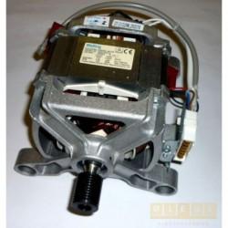 Motor masina de spalat WHIRLPOOL/INDESIT C00263959 MOTOR COLECTOR P52 1/2 1400G