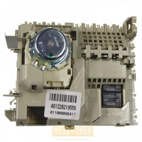Programator timer masina de spalat WHIRLPOOL/INDESIT C00501420 PROGRAMATOR