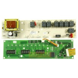 Programator timer masina de spalat GORENJE DIGITAL PROGRAMATOR