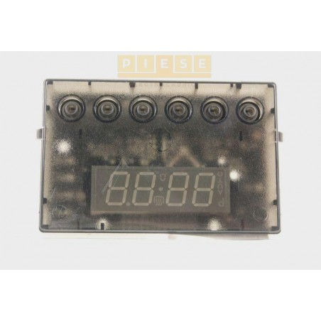 Programator timer masina de spalat FALCON PROGRAMATOR CUPTOR