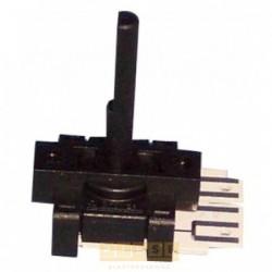 Programator timer masina de spalat ARCELIK COMUTATOR / SELECTARE SWITCH