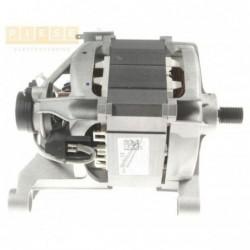 Motor masina de spalat VESTEL HXGM1L73 MOTOR(1000 RPM 47-49LT)-AL-TYP21-WELLING