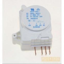 Programator timer masina de spalat AEG DBZD-1430-1 PROGRAMATOR / PROGRAMATOR