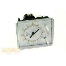 Programator timer masina de spalat WHIRLPOOL/INDESIT C00314793 CEAS