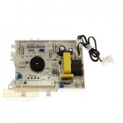 Programator timer masina de spalat WHIRLPOOL/INDESIT BIT1001 TIMER BIT1001 'Q7' ROHS - N1045048