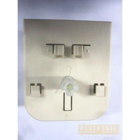 Programator timer masina de spalat WHIRLPOOL/INDESIT 1665-ELBI SELECTOR DE PROGRAME ELBI 8 POZ