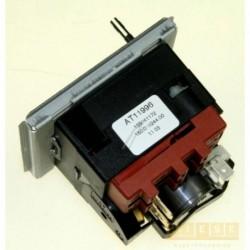 Programator timer masina de spalat WHIRLPOOL/INDESIT C00274791 CEAS /PROGRAMATOR I/F FT85 PCA-ML546