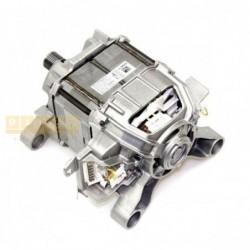 Motor masina de spalat BOSCH/SIEMENS 1BA6760-0LC MOTOR