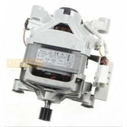 Motor masina de spalat SAMSUNG MOTOR UNIVERSAL-DRUM UML 390501 GJ-2UA