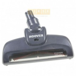 Perie de aspirator CANDY/HOOVER PRIMARY NOZZLE ASM