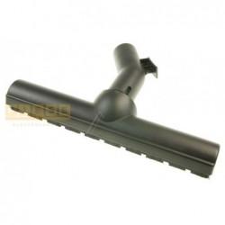 Perie de aspirator pentru parchet BOSCH/SIEMENS PARCHET-PERIE PTR ASPIRATOR