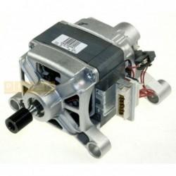 Motor masina de spalat CANDY/HOOVER MCA5264/148 CY63 MOTOR