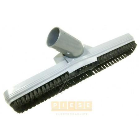 Perie de aspirator pentru parchet NILFISK BROSSE PLAST SOLS DURS 280 MM GS/GS80 / GM400 SERIE