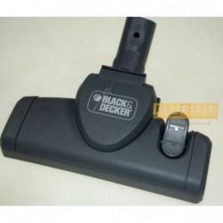 Perie de aspirator combinata BLACK & DECKER BASE OUTIL
