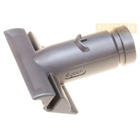 Perie de aspirator pentru mobila DYSON DUZA PT TAPITERIE DC22/26/29
