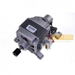 Motor masina de spalat CANDY/HOOVER MOTOR UNIVERSAL SOLE-ACC