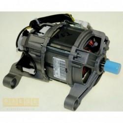 Motor masina de spalat ARCELIK MOTOR