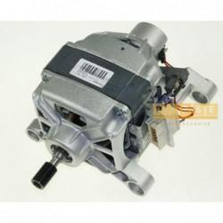 Motor masina de spalat CANDY/HOOVER MCA38/64 148/CY15 MOTOR COLECTOR