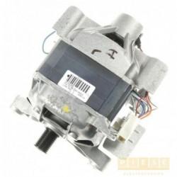 Motor masina de spalat WHIRLPOOL/INDESIT C00311518 MOTOR MCA52 44/50L 1400