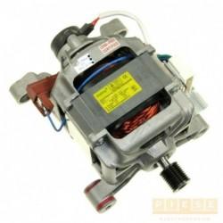 Motor masina de spalat SAMSUNG MOTOR UNIVERSAL HXGM4I0~17000-22