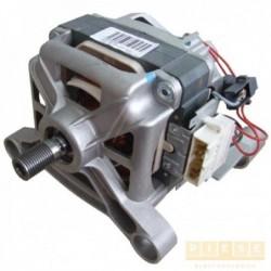 Motor masina de spalat WHIRLPOOL/INDESIT C00111492 MOTOR MASINA DE SPALAT INDESIT