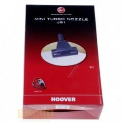 Perie de aspirator CANDY/HOOVER J51 TURBODUESE (KLEIN)