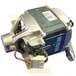 Motor masina de spalat WHIRLPOOL/INDESIT C00311341 MOTOR